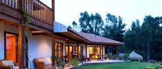 casas+fachadas+coloniales.jpg (841×363)