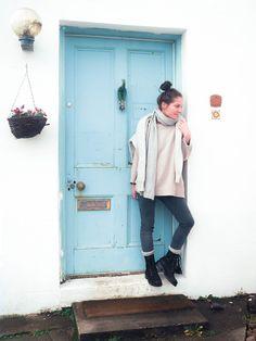 Toast | Sessun | MiH | UK fashion blog | Stylonylon