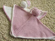 Maikin kontti: Pehmoisia pupusia Knitted Hats, Knitting, Fashion, Moda, Tricot, Fashion Styles, Breien, Stricken, Weaving