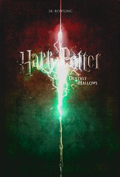 - Harry Potter and the Deathly Hallows - Cover by Nir Vana Fanart Harry Potter, Harry Potter Poster, Fantasia Harry Potter, Harry Potter Book Covers, Saga Harry Potter, Harry Potter Wallpaper, Harry Potter Gifts, Harry Potter Love, Harry Potter Universal