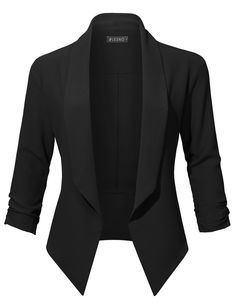 Stylish Office Wear, Work Wear Office, Outfit Office, Office Uniform, Outfit Work, Outfit Ideas, Stylish Outfits, Office Chic, Work Attire