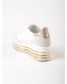 h Cucitura, starting at Similar products also available. SALE now on! Puma Platform, Platform Sneakers, Stuff To Buy, Shoes, Products, Fashion, Moda, Zapatos, Shoes Outlet