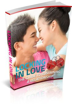 """""""Get All The Support And Guidance You Need To Be A Success At Keeping Your Love Strong!"""" This Book Is One Of The Most Valuable Resources In The World When It Comes To The Guide To Sustaining A Relationship! Keep reading to get the help you need… Relationship Issues, The Hard Way, Stress Management, Healthy Relationships, Looking Back, Helping People, The Help, How To Find Out, How Are You Feeling"""