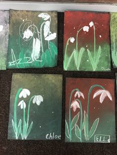 At ArtsKool Academy we offer a wide range of art party harpenden, art party st albans, art party for girls and much more. Painting For Kids, Art For Kids, St Albans, Winter Art, Art Party, Art Club, Art Girl, Cool Kids, Activities For Kids