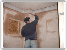 http://uktradestraining.co.uk/index.php?option=com_content&view=article&id=94&Itemid=474 - plastering courses  UK Trades Training are a UK company offering tiling courses, plastering courses at affordable prices visit there site for more info