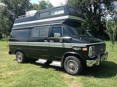 craigslist 4x4 vans for sale dodge van 4x4 craigslist projects to try 4x4 van 4x4 dodge van. Black Bedroom Furniture Sets. Home Design Ideas