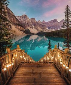 romantic honeymoon destinations moraine lake alberta canada travel destinations 70 Best Honeymoon Destinations In 2019 Romantic Honeymoon Destinations, Romantic Travel, Travel Destinations, Places For Honeymoon, Honeymoon Ideas, Romantic Vacations, Travel Tips, Romantic Places, All Inclusive Honeymoon Resorts