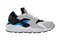 Image result for huaraches nike 2013