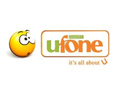 ISLAMABAD - Ufone, Pakistan one of the largest cellular network, has introduced a 6-step formula for consumers on other networks to switch to it. Ufone has already been working by adding tools and channels to make it easy for customers to switch to it, and the best tool is its Ads, which incite consumers in a witty way to become its part. Although, telecom companies have always some hidden things, whether its packages ot services, the new addition in the process is Port-in procedure via ...