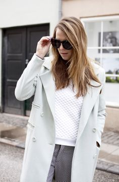 Stylejunkie_Mint Coat Stan Smith_Luka Roné_6