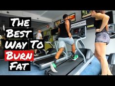 HIIT is no doubt a terrific method to melt off those body fat. The workout aims … HIIT is without a doubt a great way to break down body fat. The workout aims for rapid fat burning and the highest level of breakdown of fat cells that store fat reserves. Sprints On Treadmill, Hiit Interval, Walking Treadmill, Strength And Conditioning Workouts, Build Muscle Mass, Ways To Burn Fat, High Intensity Interval Training, Fitness Magazine, Fat Burning Workout