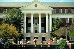 UMD Images :: University of Maryland