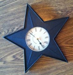 1000 images about vintage clocks on pinterest gear