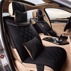Automobiles & Motorcycles Bright Car Organizer Pu Leather Car Seat Organizer Box For Bmw Audi Mercedes Benz Toyota Lincoln Citroen Volvo Lexus Infiniti To Help Digest Greasy Food