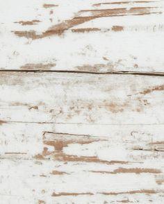 Der Click Vinylboden verleiht jedem Raum eine wohnlich-moderne Atmosphäre.
