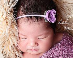 Listado de Jeanna Custom-vendas de racimo rosa con por byAllySen
