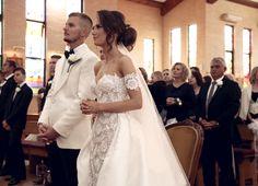 This Sydney Wedding is super glamorous | Wedded Wonderland