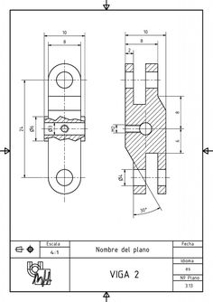 Mechanical Engineering Design, Mechanical Design, Cad Drawing, Drawing Sketches, Drawings, Sketch Design, 3d Design, Motor Stirling, Autocad Isometric Drawing