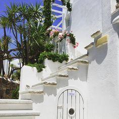 #Kivotos #BoutiqueHotel #TravelLife #HotelLife #Mykonos #Greece #IslandLife Katrina Woolverton | Gallery