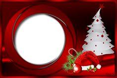 Klikk a(z) 18. képre! Christmas Ornaments, Holiday Decor, Home Decor, Xmas Ornaments, Homemade Home Decor, Christmas Jewelry, Christmas Baubles, Decoration Home, Interior Decorating
