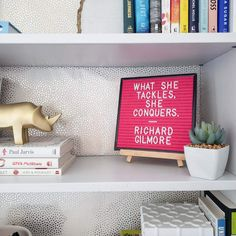 Inspiring letter board quotes for a home office - perfect for New Years. Stay inspired in 2020 with these felt letterboard ides. Felt Letter Board, Felt Letters, Year Quotes, Quotes About New Year, Funny New Year, Light Up Letters, How To Look Skinnier, S Quote, Head Start