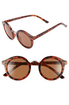 randall sunglasses