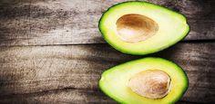 Benefits of eating avocado #avocado #fit #healthy #food #yummy