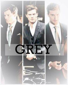 share my life with me Shades Of Grey Book, Fifty Shades Of Grey, Ana Steele, Mr Grey, It Movie Cast, Christian Grey, Jamie Dornan, Greys Anatomy, Screen Shot