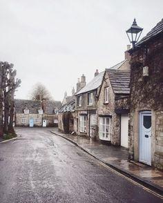 ...♔.. Dorset