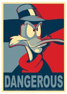 let's get dangerous!!! mimi-na on deviantart
