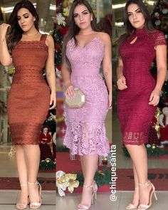 Best Dresses For Women With Cheap Price Elegant Dresses, Pretty Dresses, Sexy Dresses, Beautiful Dresses, Evening Dresses, Short Dresses, African Fashion Dresses, African Dress, Sexy Outfits