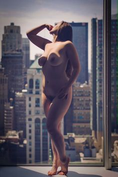 Pin by Tommyindian on lillias right | Pinterest | Size model, Idol and ...