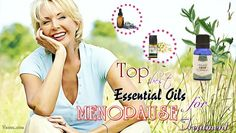 How to do jelqing exercises step by step for beginners? Read this article on VKool site to have an overview about jelqing. Best Essential Oils, Young Living Essential Oils, Aphrodisiac For Men, Menopause, Natural Treatments, Best Diets, The Life, Pills, Natural Foods
