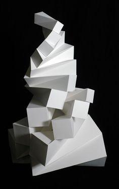 geometric paper - Google Search
