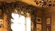 33 Best Decorative Hops Vines Images Hops Vine Floral