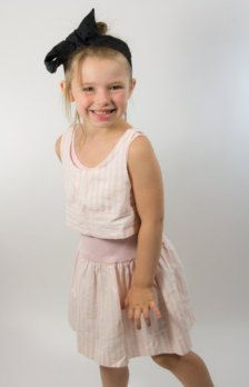Clothing in Girls - Etsy Kids - Page 13