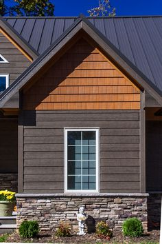 Like these colors house paint exterior, exterior siding, house siding, exterior house colors