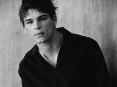 josh hartnett | Josh Hartnett Picture - Image 19 - Actors-Pictures.com