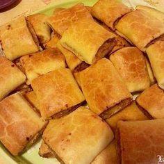 Cornbread, Sweet Potato, Potatoes, Vegetables, Ethnic Recipes, Food, Millet Bread, Potato, Essen