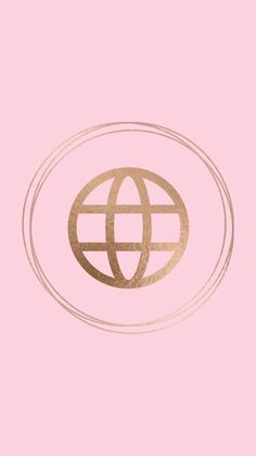 Pink Instagram, Instagram Logo, Free Instagram, Instagram Fashion, Instagram Feed, Unicorn Wallpaper Cute, Bakery Logo Design, Insta Icon, Geek Gadgets