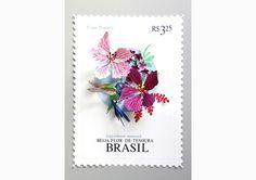 貼り絵の切手 1501173dstamp-01.jpg