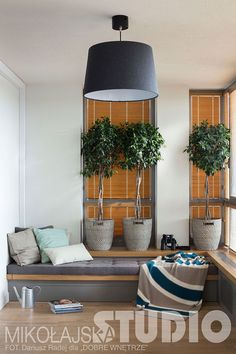 WYGODNY KORYTARZ Loft, Entryway Bench, Home Interior Design, Ladder Decor, Design Ideas, Studio, Furniture, Home Decor, Wall