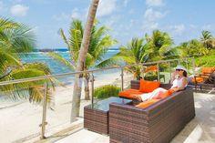 VRBO.com #741966 - Special Rates Aug/Sept *7nights $800 Us* Beach/Oceanfront Villa