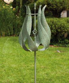Brunnen La Sculptura – usblife.info