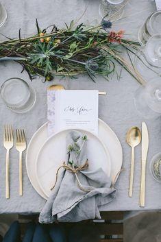 Secret Supper Ebb + Flow by Eva Kosmas Flores   Adventures in Cooking