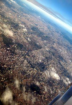 São Paulo....