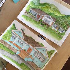 Blog — Dawn Tan