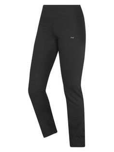 Rohnisch lasting pants