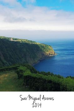 Check out my story on Steller about Sao Miguel Azores