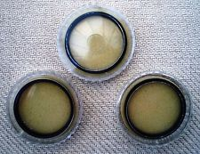 52MM Lens Filters For Canon/Nikon/Lens ND#17 - CENTRE SPOT, CROSS SCREEN, SOFT
